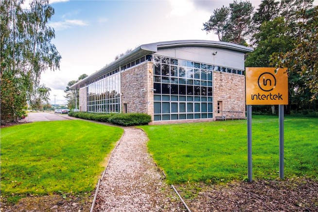 Redshank House, Alness Point Business, Alness, Office To Let - 1.jpg