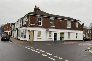 7 Northlea, Prince George Street, Havant, Retail / Other / Investment  / Office For Sale - 20201218 094256.jpg