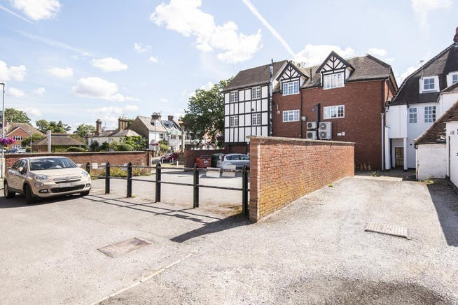6 High Street, Datchet, Office To Let - 6db512b9-76db-4d22-8a90-ad2bc7154ab0.jpg