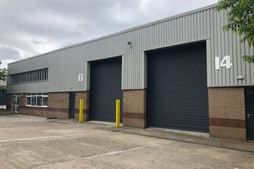 13-14 River Ray Estate, Swindon, Industrial To Let - 13 River Ray.jpg
