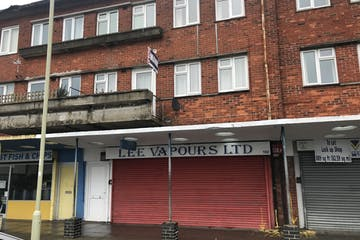 192 Nobes Avenue, Gosport, Retail To Let - IMG_1507.jpg