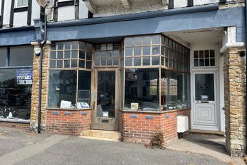 2 Collington Mansions, Bexhill-on-Sea, Retail To Let / For Sale - IMG_5166.JPG