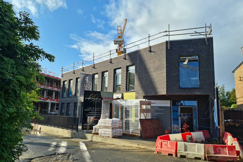9 Ravensbury Terrace (1)