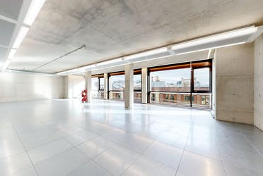 The Box Office, London, Offices To Let - New-Inn-Broadway-02052020_153323.jpg - More details and enquiries about this property