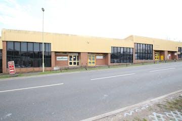 3 Grove Park, Mill Lane, Alton, Warehouse & Industrial To Let - IMG_1070.JPG