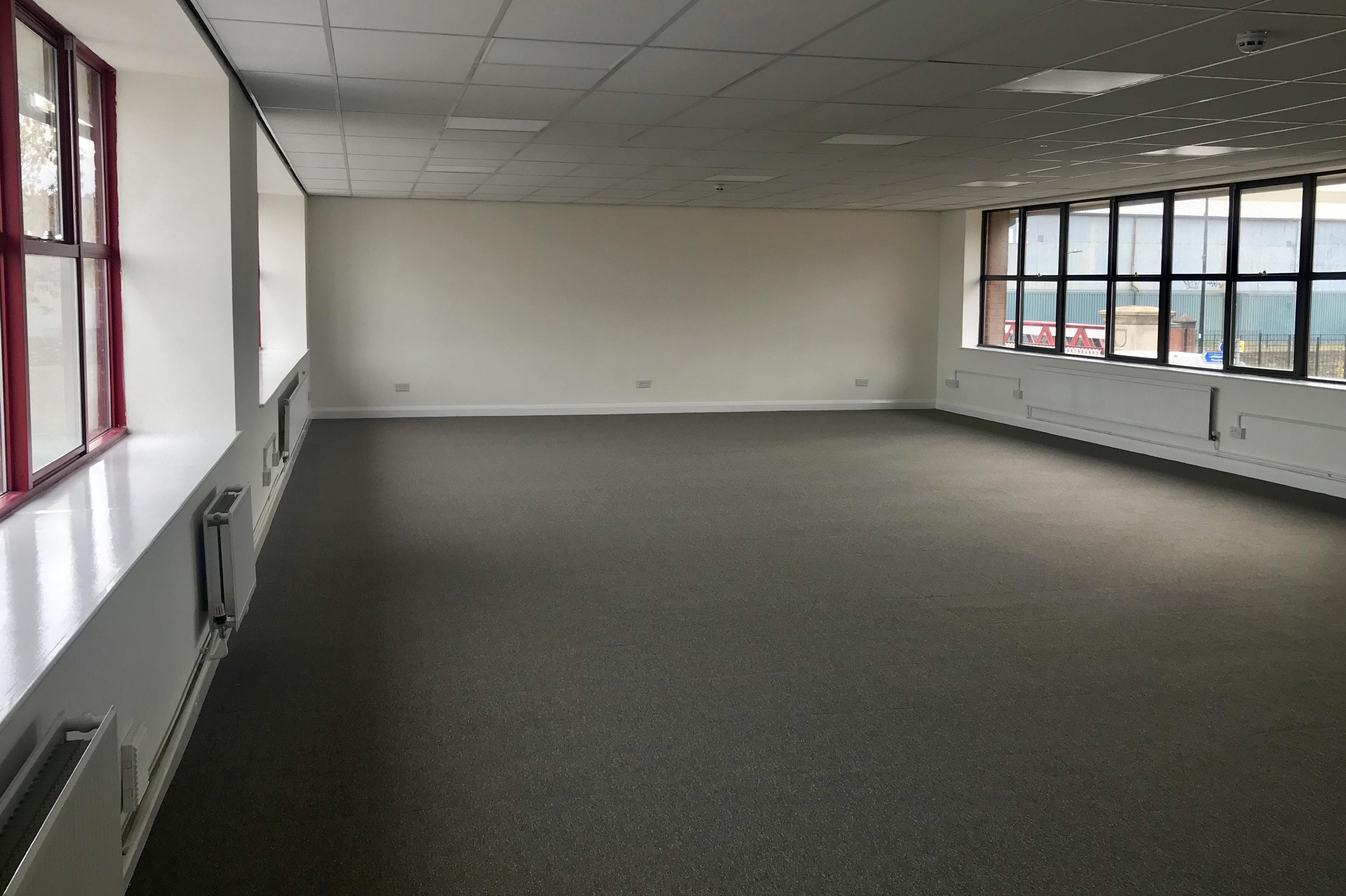 Riverside Court, Don Road, Sheffield, Offices To Let / For Sale - Riverside 5.jpg