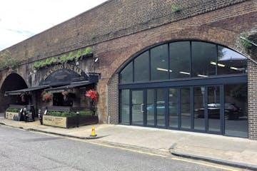 Arch 81 Scoresby Street, Scoresby Street, Southwark, Retail / Leisure To Let - img_0296.jpg