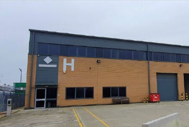 Unit H, Great Western Industrial Park, Southall, Offices / Industrial / Trade Counter To Let - GWIP Unit H.PNG - More details and enquiries about this property