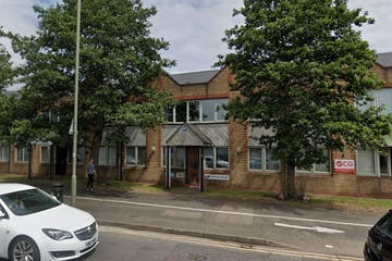 149 Frimley Road, Camberley, Offices To Let - Capture.JPG