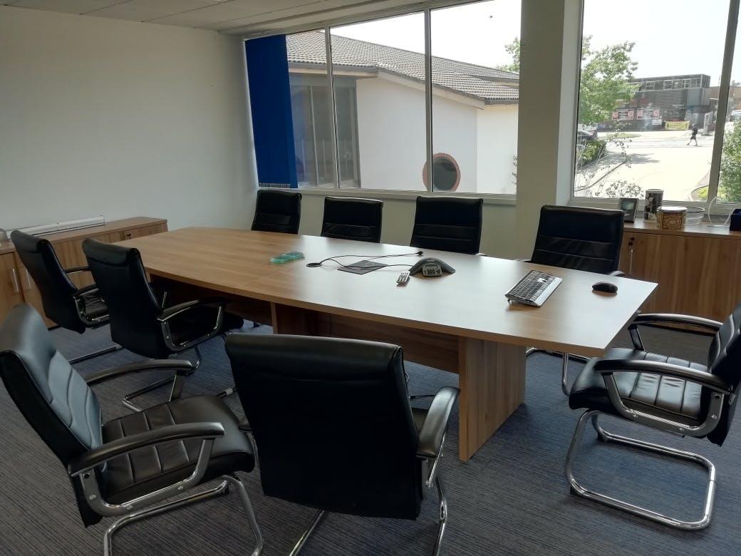 Unit 3, E-Centre, Bracknell, Offices To Let - IMG_20200623_140925_resized_20200625_022445099.jpg