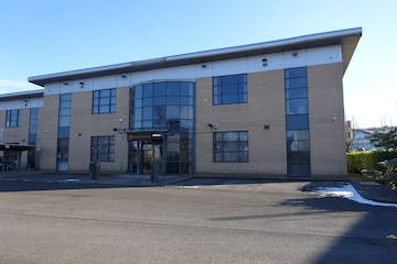 Unit 2, Waterside Court, Bold Street, Sheffield, Offices To Let / For Sale - DSC01319.JPG