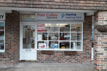 30 Mengham Road, Hayling Island, Retail For Sale - Main.jpg