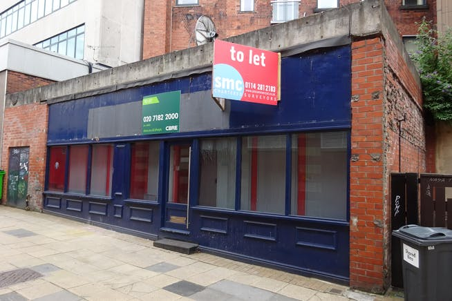 20 Orchard Street, Sheffield, Retail / Restaurant To Let - 20_Orchard_Street_Sheffield_Retail_To_Let.JPG