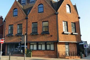Parkgate House, 185-187 London Road, Camberley, Offices / Retail To Let / For Sale - 20190329_162743_resized.jpg