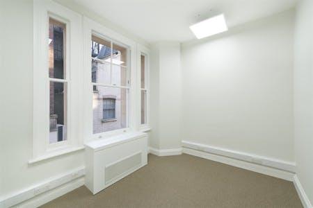 3 Duke Of York Street, St James's, London, Office To Let - 007_Property (6).jpg