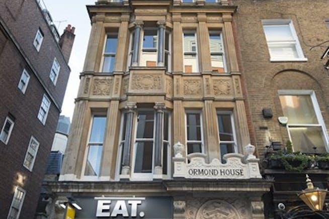 3 Duke of York Street, London, Office To Let - 003_Property (7).jpg