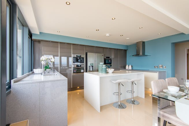 The Waterfront, Bourne May Road, Knott End On Sea, Residential For Sale - tw2-5.jpg