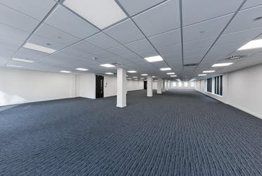 1st Floor, Kings Park House, Kings Park House, Southampton, Offices To Let - 184277049lhuge1500x0.jpg - More details and enquiries about this property