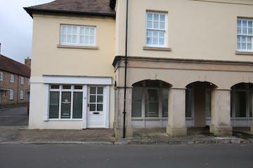 26 Middlemarsh Street, Dorchester, Other To Let - IMG_1832.JPG