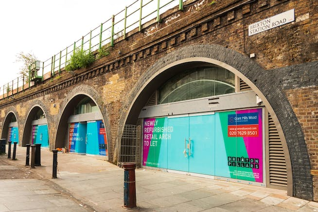 Cathedral Unit (26 And 21), Brixton, Retail / Leisure To Let - 3.jpg