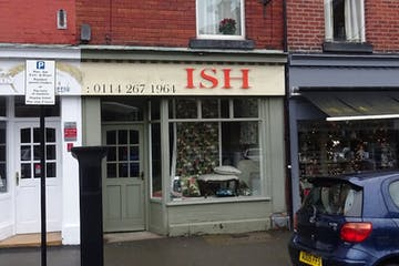 400 Sharrow Vale Road, Sheffield, Retail / Offices To Let - 400_Sharrow_Vale_Road_Shop_To_Let.jpg
