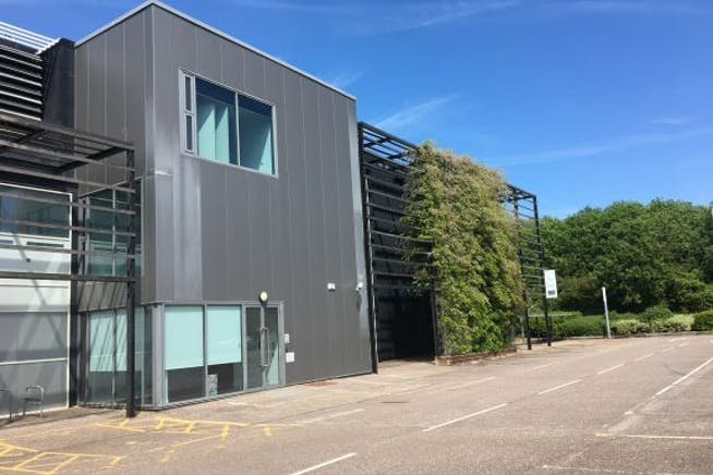 Unit 2, Arclite House, Swindon, Offices To Let - IMG_3094.JPG