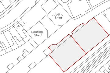 Unit 8a And 8b Parsons Green Depot, Parsons Green, Industrial To Let - Capture.JPG
