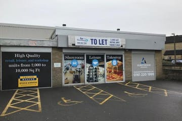 Unit 1, Rishton, Industrial To Let - unit-2-harwood-road-medium.jpg
