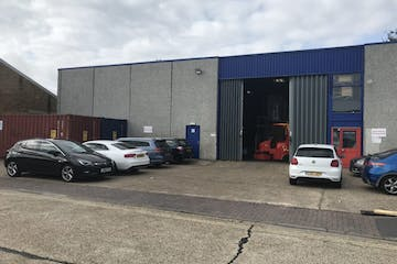 3 Fitzherbert Spur, Portsmouth, Industrial To Let - 238-4619-1024x768.jpg
