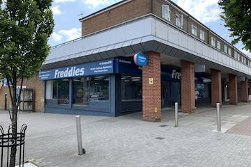50-54 Greywell Road, Havant, Retail To Let - 0BzfDy2q.jpeg