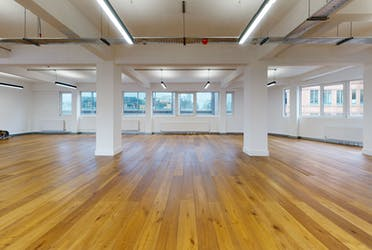 Third Floor 1-5 Curtain Road, London, Offices To Let - SpacePhoto 22.jpg - More details and enquiries about this property