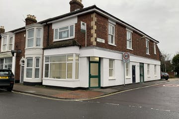 7 & 8 Northlea, Prince George Street, Havant, Retail / Other / Investment  / Office For Sale - 20201218 092423.jpg