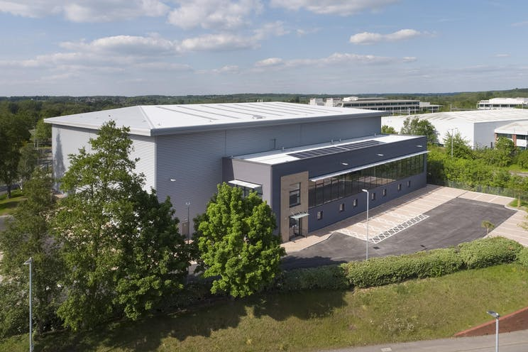 Unit 21, Suttons Business Park, Reading, Industrial To Let - IW-160519-CA-002-crop.jpg