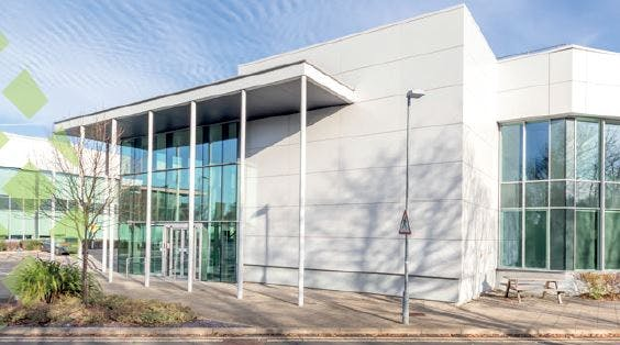 2 Pine Trees, Staines-upon-Thames, Offices To Let - Capture 1.JPG