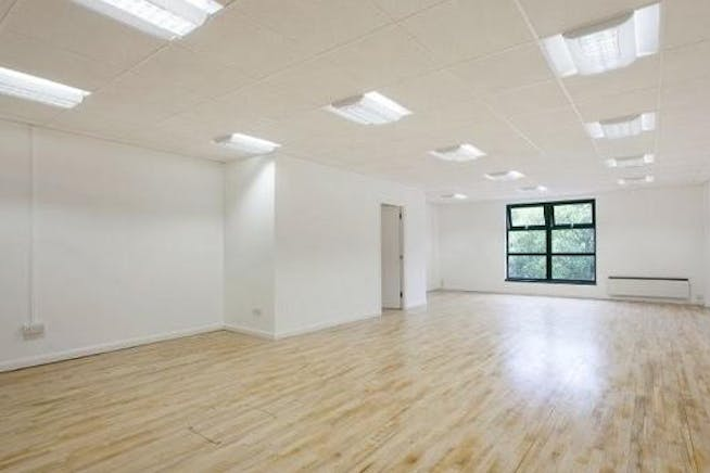 The Plaza - Unit 1.20, 535 King's Road, London, Office To Let - Default.jpg