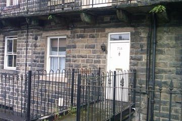 73 Bank Street, Rawtenstall, Residential To Let - IMG00034-20110826-1425comp.jpg