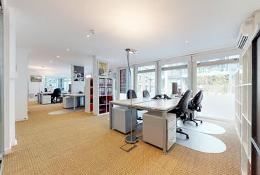 Unit 10, 7 Wenlock Road, London, Offices For Sale - 2.jpg - More details and enquiries about this property