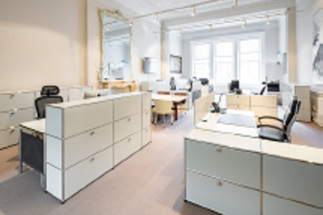 14-15 Belgrave Square, London, Office To Let - 1st floor.PNG