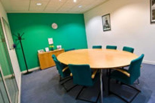 Centaur House, Ancells Business Park, Centaur House, Fleet, Offices / Serviced Offices To Let - Title