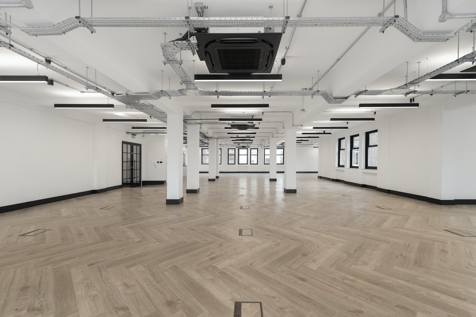 The Shepherds Building, Charecroft Way, London, Office To Let - Shepherds Building, Shepherds Bush_ Unit 201 Second floor office.jpg