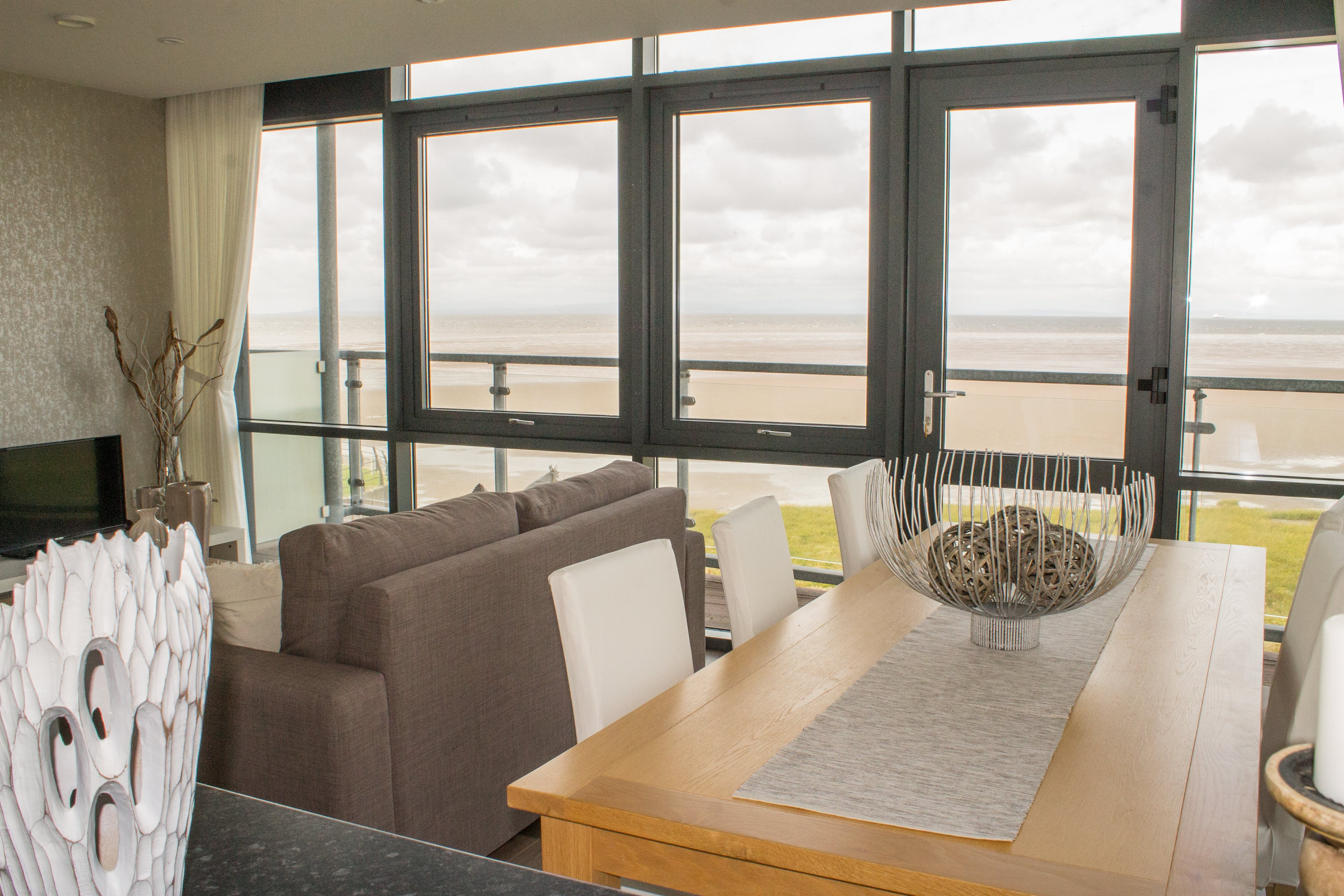 The Waterfront, Bourne May Road, Knott End On Sea, Residential For Sale - 9165.jpg