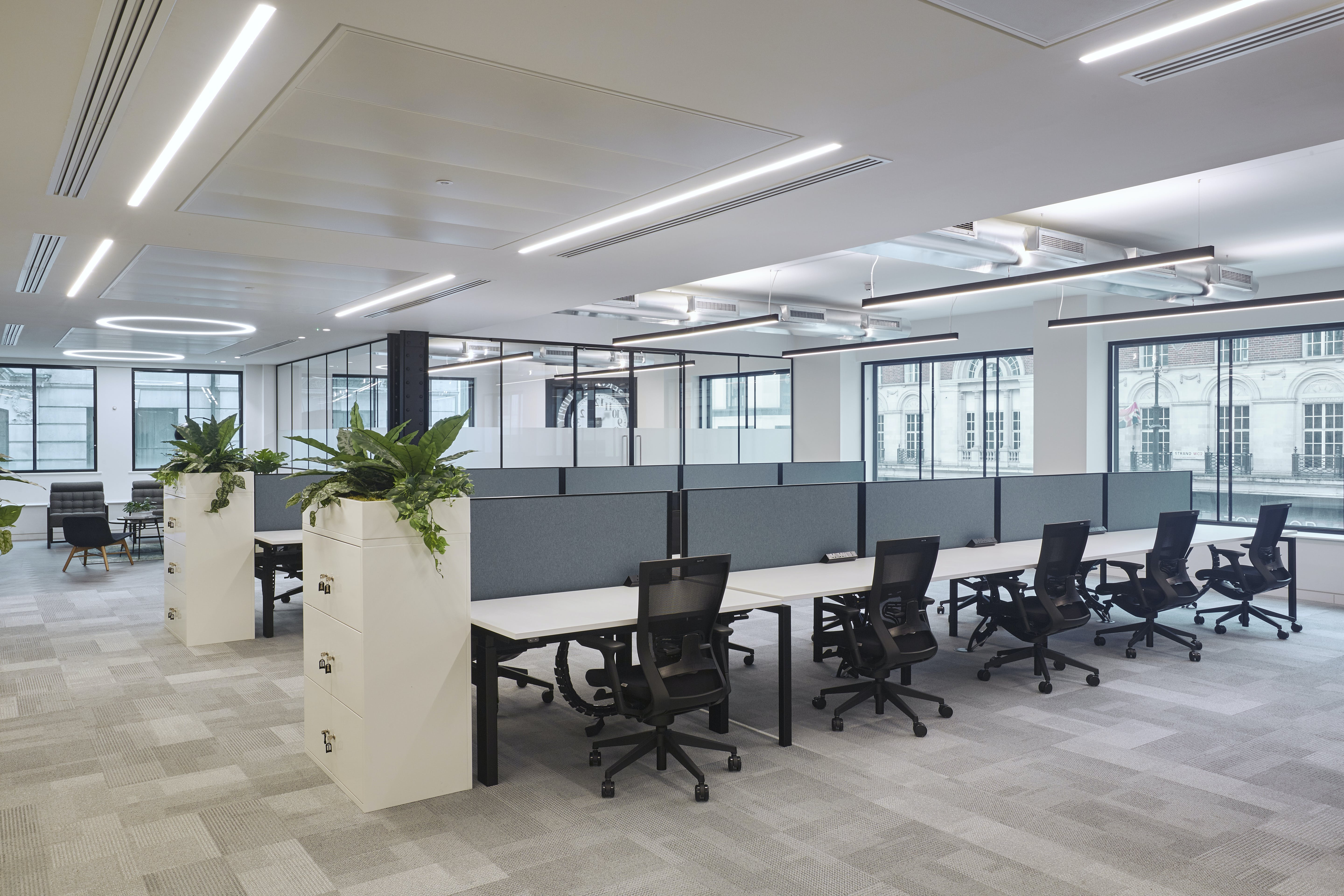 1 Bedford Street, London, Offices To Let - 0X8A5294.jpg