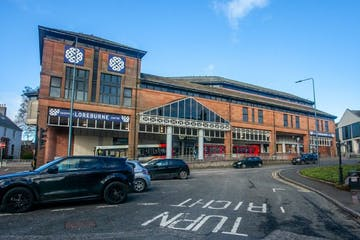 Loreburne Shopping Centre, High Street, Dumfries, Retail To Let - Loreburne Shopping Centre   Image 101.jpg