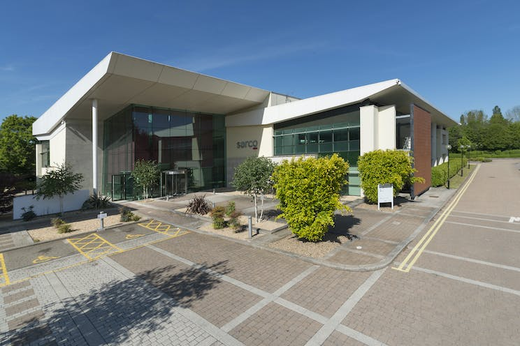 Form 2, Bartley Wood Business Park, Hook, Hook, Offices To Let - IW-150519-CA-015.jpg