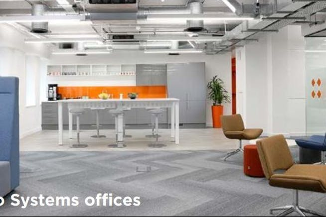 Brunel, Station Road, Reading, Office To Let - Photo 4.JPG