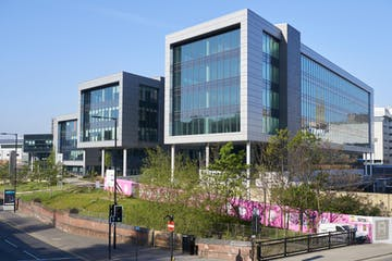 Acero, Sheffield DC, Concourse Way, Sheffield, Offices To Let - 49905-039.jpg