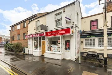 61 London Road, Staines-upon-Thames, Investment / Retail For Sale - pro1725089_ext3.jpg