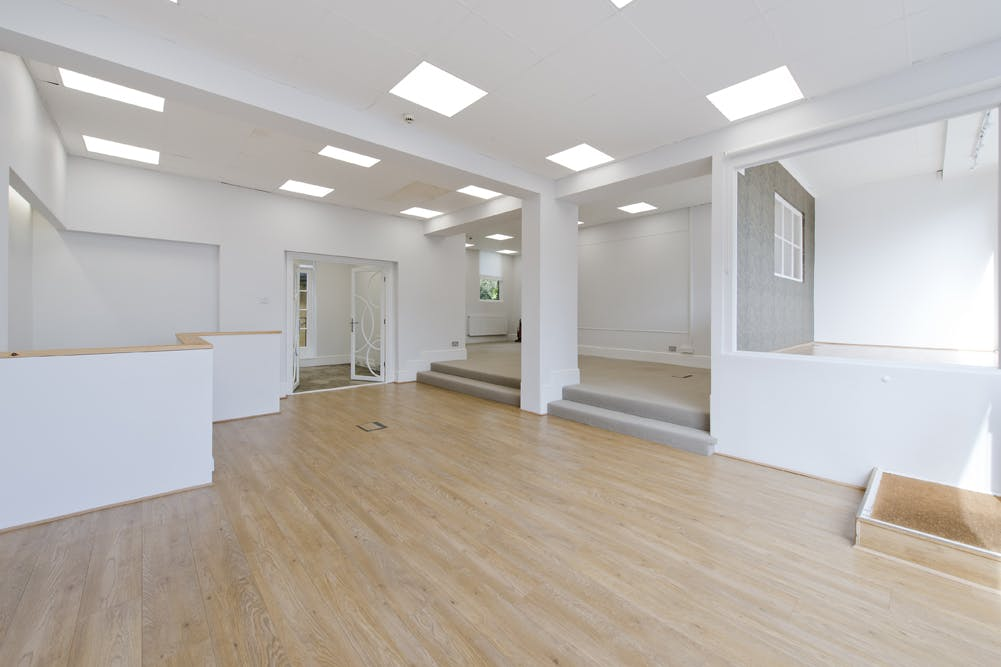 96-98 Waterford Road, Fulham, Sw6, Retail To Let - 96-98 waterford rd-9473 low.jpg