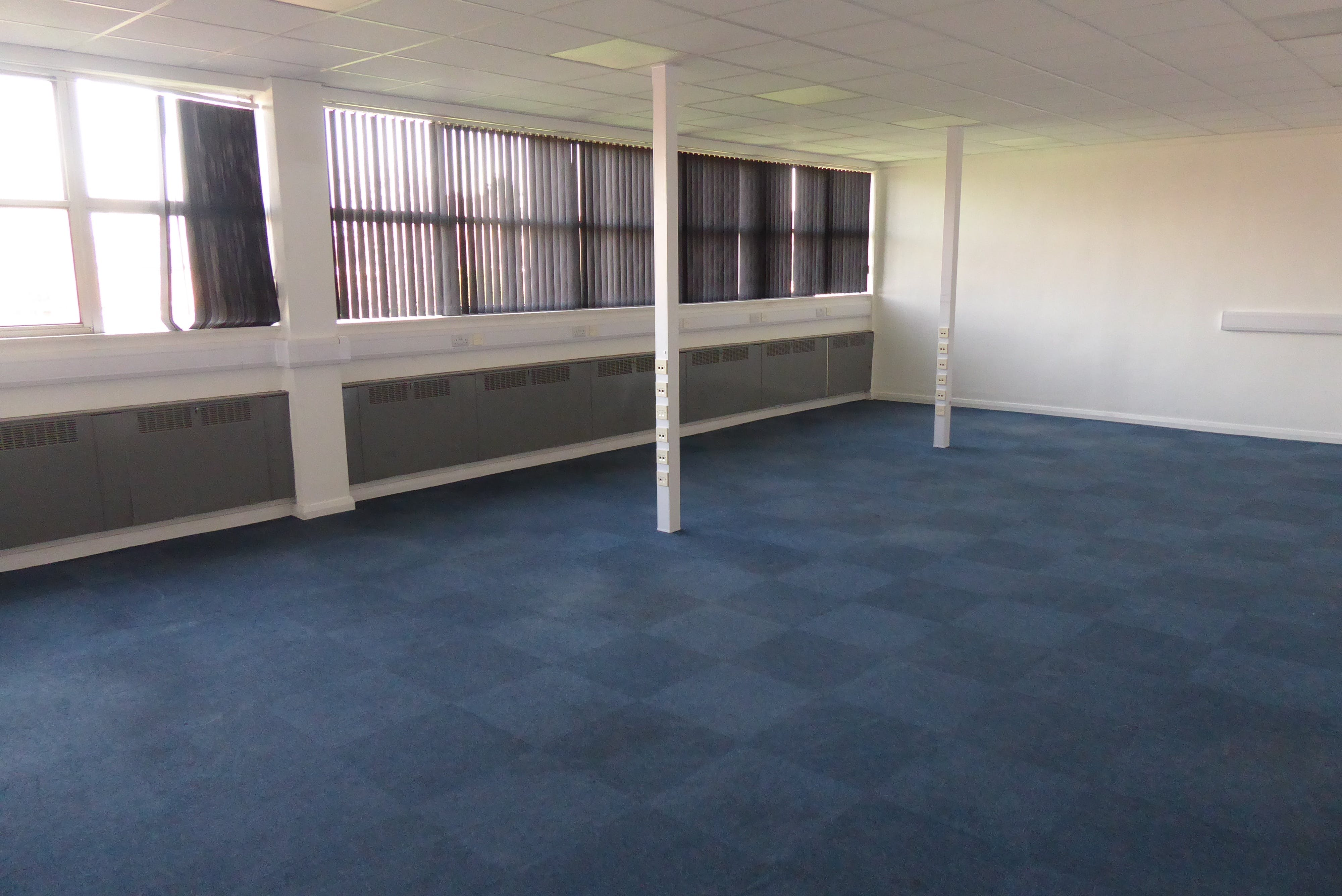 Oxford House, Sixth Avenue, Doncaster, Offices / Serviced Offices To Let - Oxford_H_Doncaster8.jpg