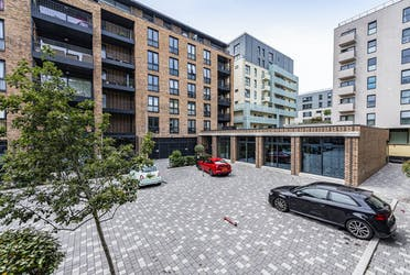 Centric Close, London, Office To Let - 740170 1.jpg - More details and enquiries about this property